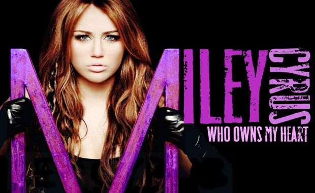 http://popseeker.files.wordpress.com/2010/09/miley.jpg?w=640&h=392&crop=1
