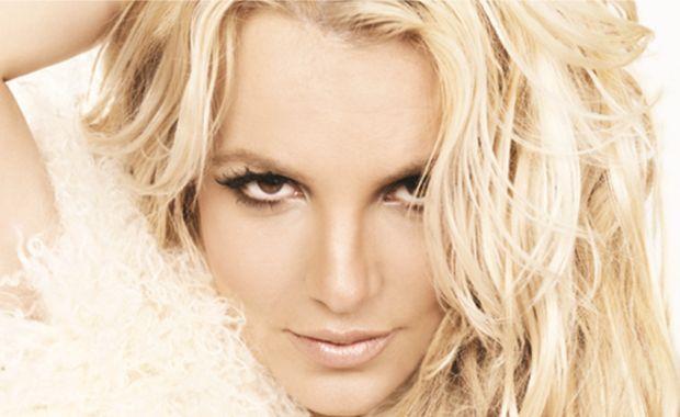 britney spears 2011 album femme fatale listen here first. Britney Spears: #39;Femme Fatale#39;