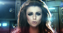 Cher-Lloyd-Swagger-Jagger-Music-Video-25
