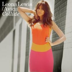 leona-lewis-collide