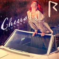 Rihanna-Cheers