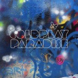 coldplayparadise