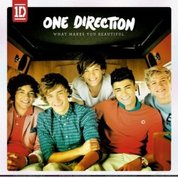 One-Direction-What-Makes-You-Beautiful1